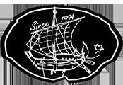 """מספנת אשדוד-ים בע""""מ Logo"""